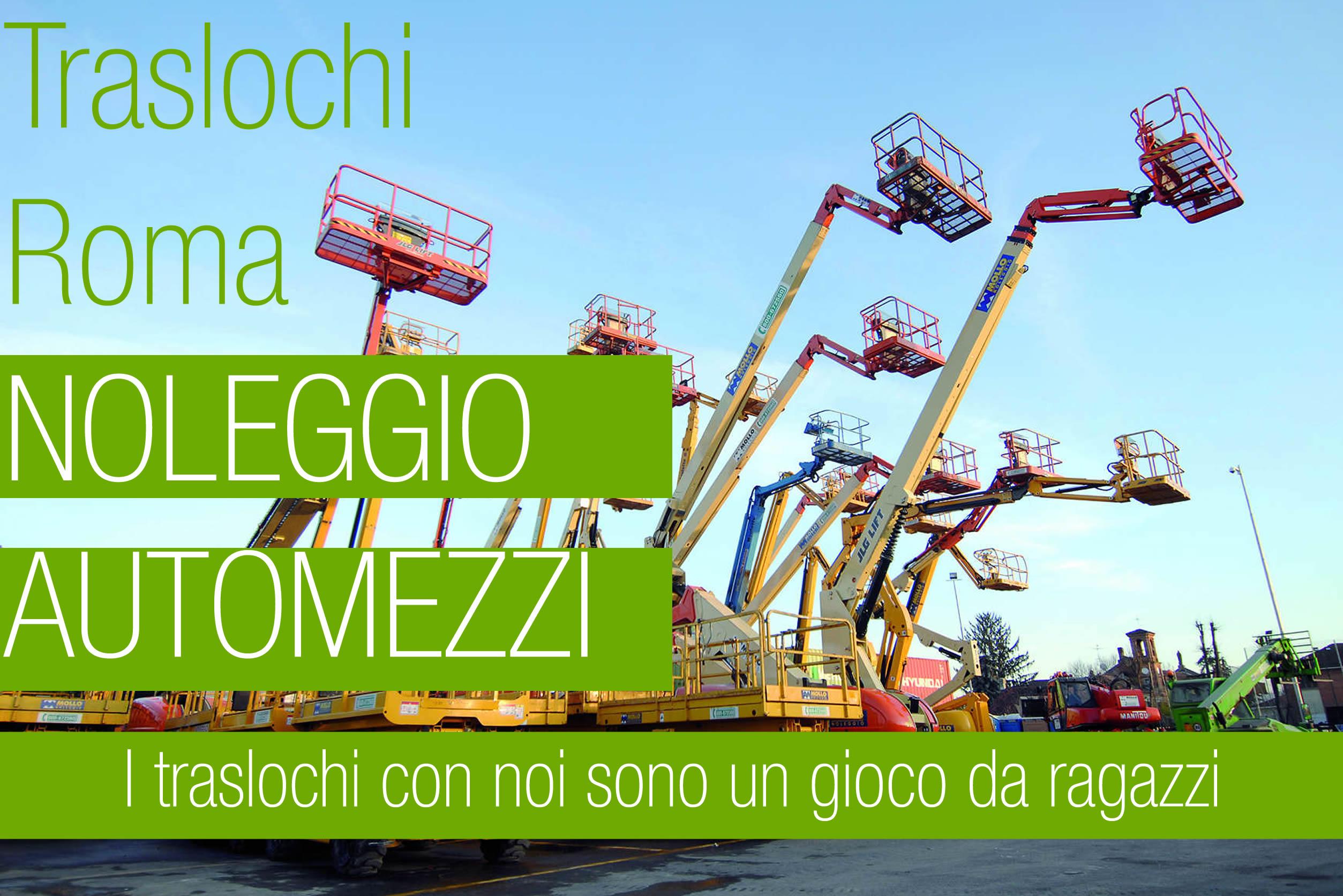 Noleggio Scala Montacarichi Appio Pignatelli - Noleggio a Appio Pignatelli. Contattaci ora per avere tutte le informazioni inerenti a Noleggio Scala Montacarichi Appio Pignatelli, risponderemo il prima possibile.