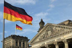Traslochi Internazionali Roma Germania