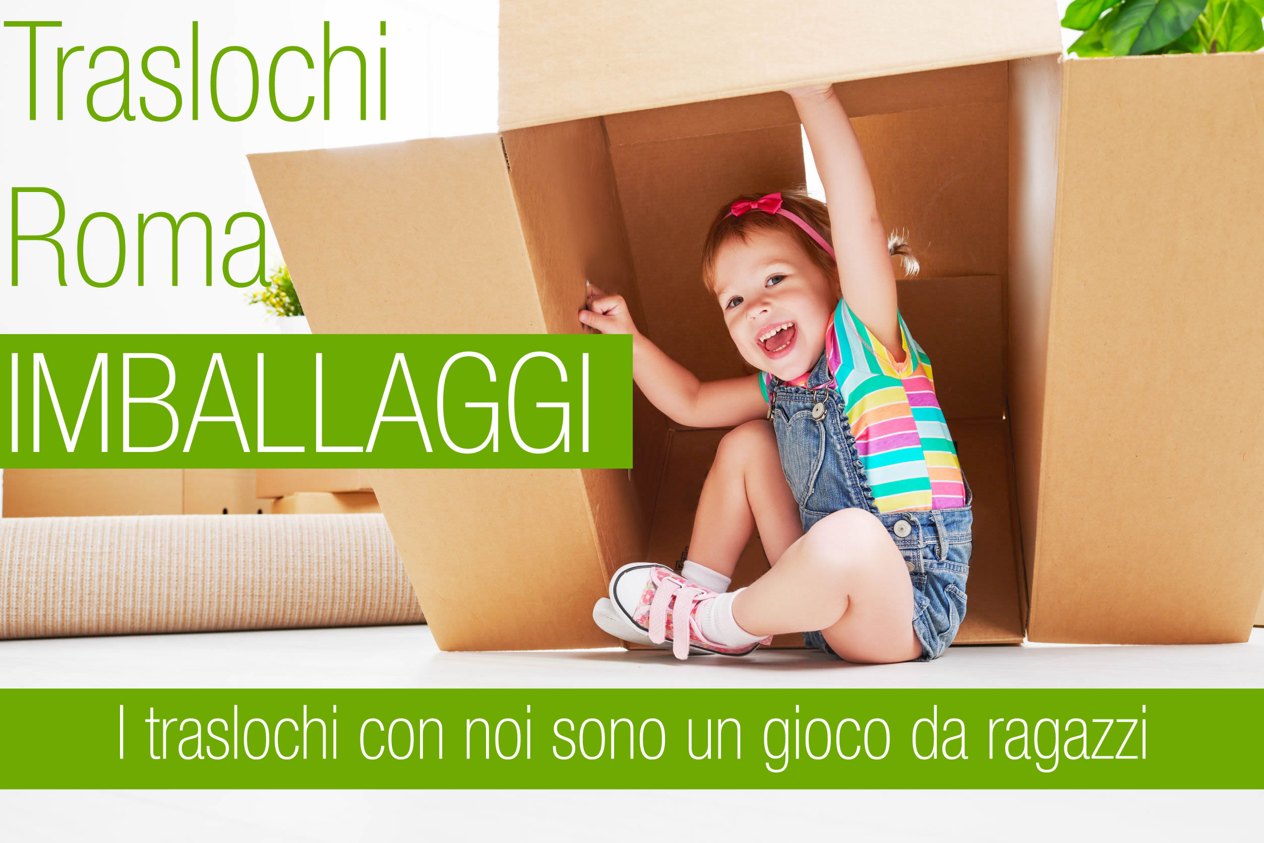Deposito Mobili Trastevere Roma - Imballaggi per Trasloco - a Trastevere Roma. Contattaci ora per avere tutte le informazioni inerenti a Deposito Mobili Trastevere Roma, risponderemo il prima possibile.